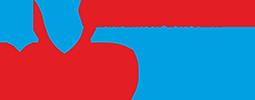 Hydtra Desinfektion und Hygiene Logo